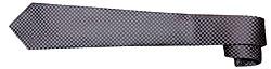 Далстук из шелка, Louis Vuitton(Louis Vuitton, 5500 руб.)