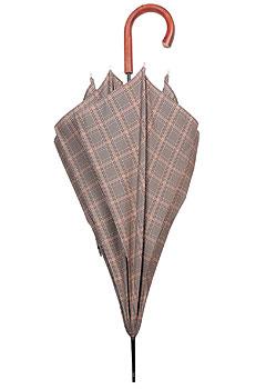 "Зонт Allegri(""Крокус Сити Молл"", 5040 руб.)"