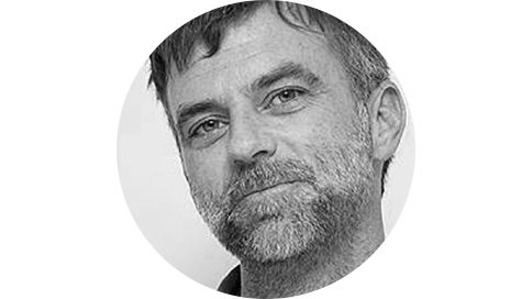 Пол Томас Андерсон