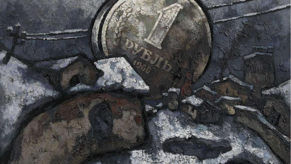 Главные суммы в русской литературе в пересчете на современные деньги