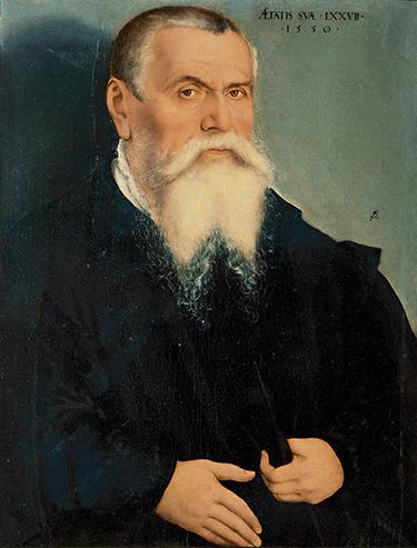 ЛукасКранахСтарший