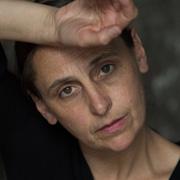 Анна Тереза Де Керсмакер