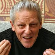 Ян Фабр