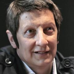 Робер Лепаж