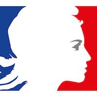 Пресс-релиз Министерства сельского хозяйства Франции, 2013год