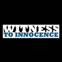 Дэвид А.Лав, директор благотворительной организации Witness To Innocence, для The Huffington Post, 2017год