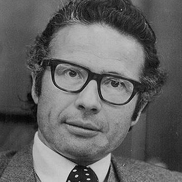 Фриц Раддац, журналист, писатель