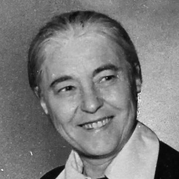 Анна Зегерс, писатель