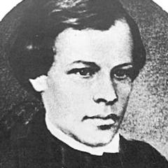 По воспоминаниям его ученицы и лаборантки Ольги Озаровской
