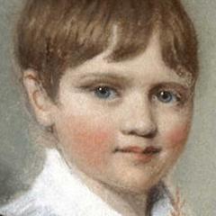 По воспоминаниям Дарвина