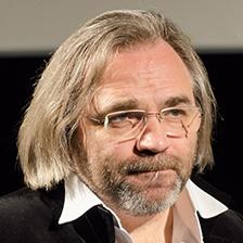 Виктор Косаковский