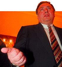 подробную информацию иосиф орджоникидзе биография фото стоит учитывать