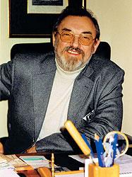 С. Ю. Житенев
