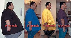 Авторы каждого нового чудодейственного средства для похудания утверждают, что эффект достигается без всяких дополнительных усилий. Максимум, что придется делать,— регулярно фотографироваться