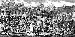 """Пролетарский """"Интернационал"""" лишь зафиксировал подвиг рабов на Гаити, добившихся освобождения собственной рукой"""