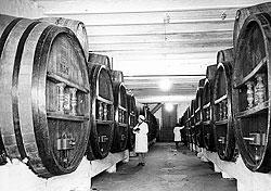 Социалистическое токайское виноpovsednevnost interesny e fakty