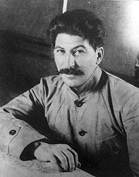 Прежде чем стать Донецком, Юзовка носила имя Троицкого, ненавидящего капиталистов, а потом имя Сталина, ненавидящего Троицкого