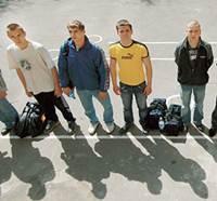 №25  от 25.06.2006