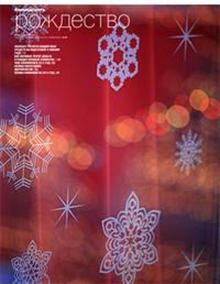 №Review (Рождество) №238 от 25.12.2013