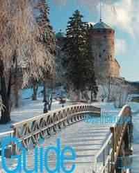 №Guide (Финляндия) №223/П от 30.11.2009