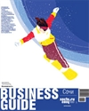 Business Guide (���� 2014. ����� ���� 2011) � 69 �� 30.11.2011