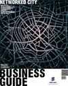 Business Guide (Networked city) � 72 �� 12.12.2011