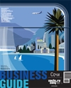 Business Guide ���� 2014 � 22 �� 19.06.2012