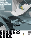 Business Guide (�����. �������� � ����������) � 23 �� 19.06.2012