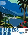 Business Guide (���� 2014) � 30 �� 19.09.2012