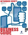 Business Guide (Networked society) � 56 �� 13.12.2012