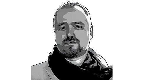 День Святого Капюшона  / Игорь Чер-ский, краш-тест манекен, Москва