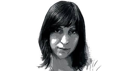 Предпродажная подготовка  / Сюзанна Фаризова, журналист, Москва