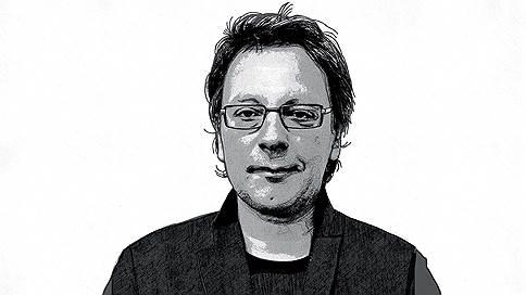 Ты помнишь, как все начиналось? // Игорь Шеин, аналитик богемного образа жизни, Москва