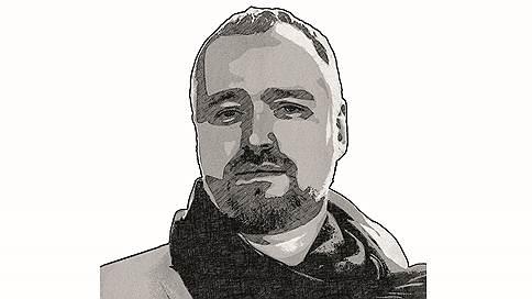 История одного шлагбаума // Игорь Чер-ский, краш-тест манекен, Москва