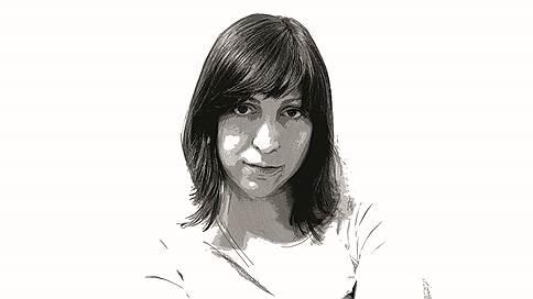 Вспомнить все // Сюзанна Фаризова, журналист, Москва