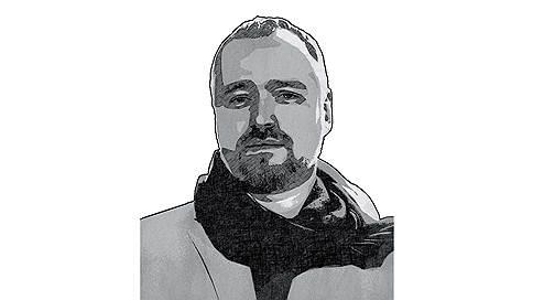 Шайтан-такси // Игорь Чер-ский, краш-тест манекен, Москва