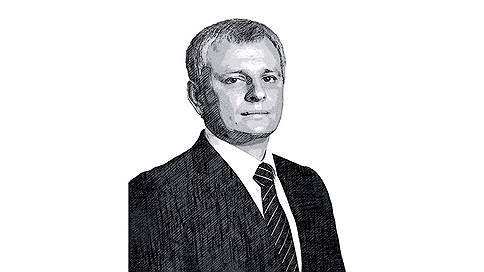 Чем я займусь, когда исчезнут автомобили // Александр Усов, исполнительный директор