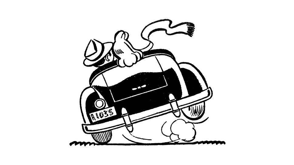 На новых шинах, особенно если они шипованные, не рекомендуется носиться на высокой скорости первые 300-500 километров.