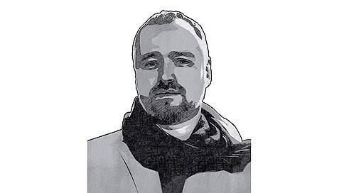 Хороших выходных // Игорь Чер-ский, краш-тест манекен, Москва