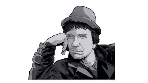 Сделай красиво // Дмитрий Леонтьев, сценарист, Москва