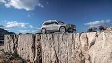 Мини-максимум  / Новинка от Mercedes-Benz по формуле успеха