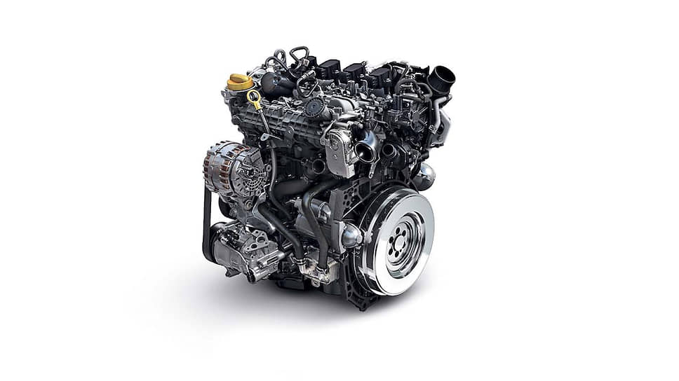 Двигатели выпускаются на разных заводах: Renault – в Испании, Nissan – в Англии, Mercedes-Benz – в Германии. Для России максимальная мощность и Renault Arkana, и Mercedes-Benz A200 установлена на уровне 150 л.с., чтобы не перескочить на более высокую ставку транспортного налога. В Европе максимальная мощность такого двигателя – 163 л.с.