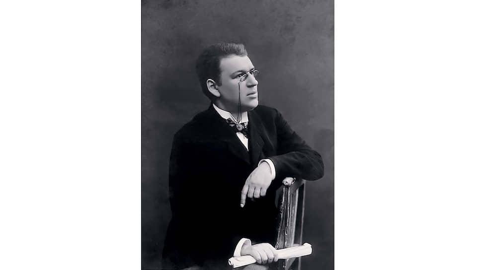 Влас Дорошевич вел в «Одесском листке» рубрику «За день», где писал о разных событиях городской жизни. В номере от 11 октября 1895 года он рассуждал о женском образовании и греческой диаспоре в Одессе.
