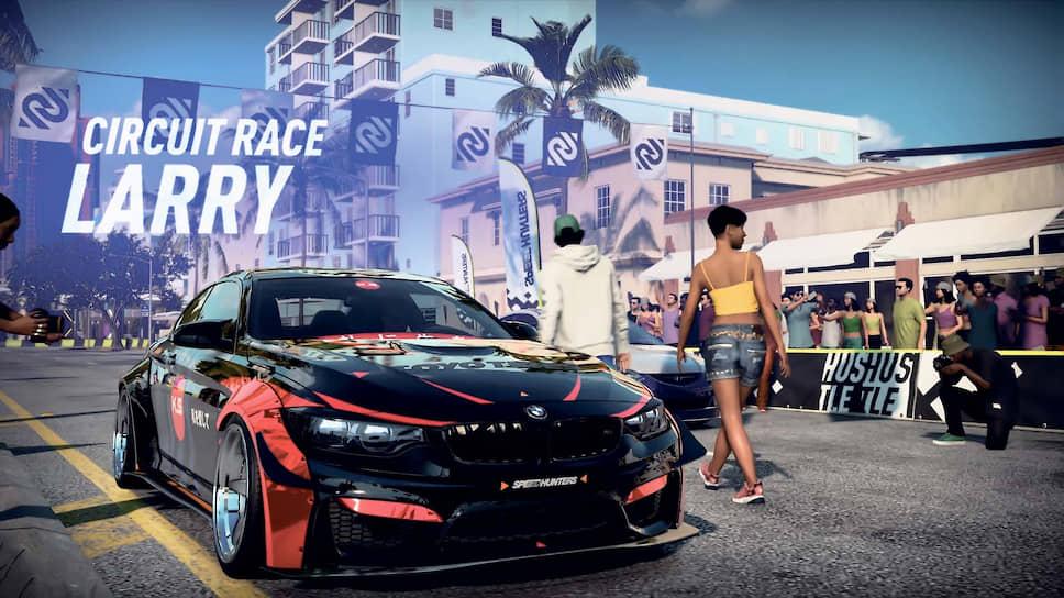 Еще один бенефициар в цепочке – продавцы компьютеров и игровых консолей. Например, игра Gran Turismo с 1997 года является эксклюзивным проектом для приставки Sony Playstation, с тех пор сменившей уже четыре поколения. И не в последнюю очередь именно этот симулятор определял покупку геймером соответствующего «железа». Впрочем, серия Forza Motorsport подталкивала игроков к приобретению приставки Xbox с не меньшей силой.