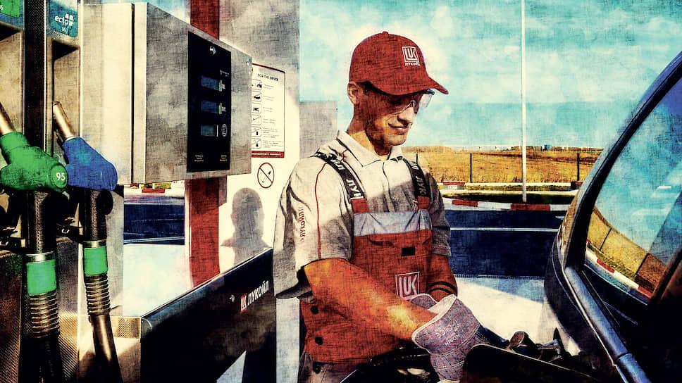 От двух до трех рублей за литр сэкономят все участники программы лояльности «ЛУКОЙЛ» до конца марта 2020 года. Для этого достаточно заправляться АИ-92: мгновенная скидка – 2 рубля за литр, а при покупке чего-нибудь в магазине при заправке от 20 литров любыми бензинами – еще рубль отложенной скидки на топливо баллами.