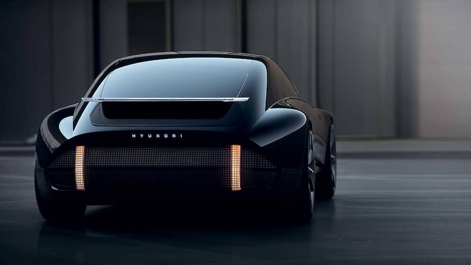 Hyundai Motor Group планирует пополнить свою модельную линейку 44 электрифицированными автомобилями, а также до 2025года планирует самостоятельно вложить почти 50 млрд евро в исследование и разработку технологий будущего.