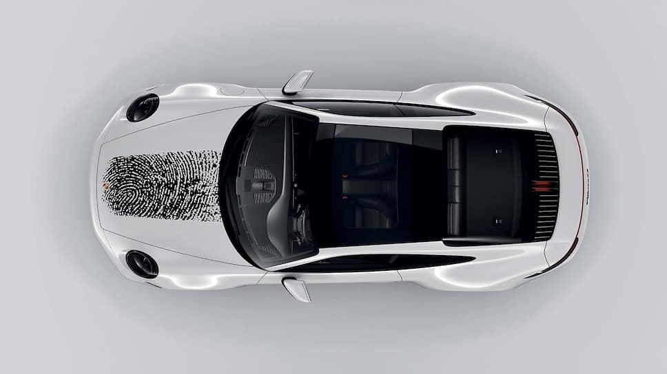 Стоит услуга недешево – в Германии, например, она обойдется автовладельцу в 7,5 тыс. евро.