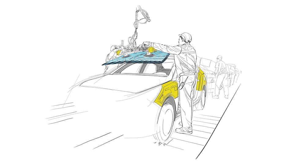В 2020 году «Хендэ Мотор Мануфактуринг Рус» планирует выпустить еще 230 тыс. автомобилей. В России над их продажей работают 190 дилеров. Сейчас число владельцев Solaris оценивается в 900тыс., в целом в России более миллиона клиентов Hyundai.