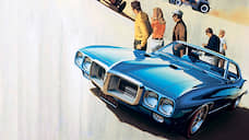 Как закалялась сталь  / Автомобильные технологии, появившиеся благодаря автоспорту