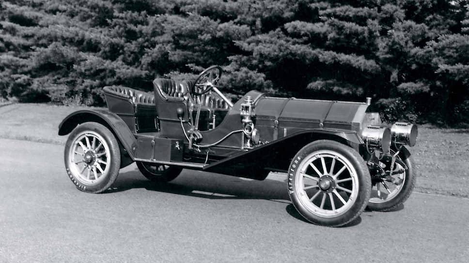 На автомобильной выставке в Берлине, проходившей в сентябре 1921 года, были представлены две гражданские модели – Mercedes 6/20hp и 10/35hp. Считается, что именно с них компрессоры «пошли в народ».